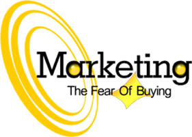 Buying Fear and Marketing