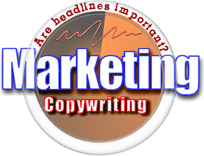 headlines copywriting and marketing