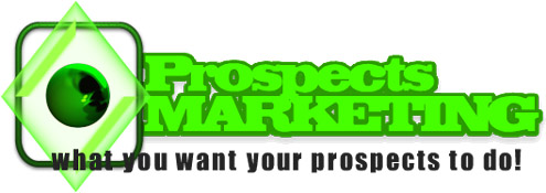 Prospects and Marketing