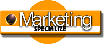The Power of Specialize marketing